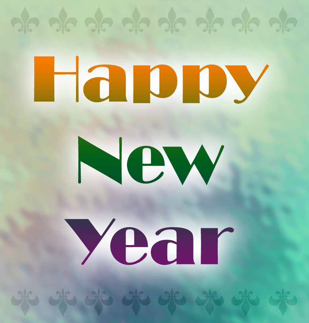Happy new year 2017 cards for whatsapp | 2017 Calendar ...