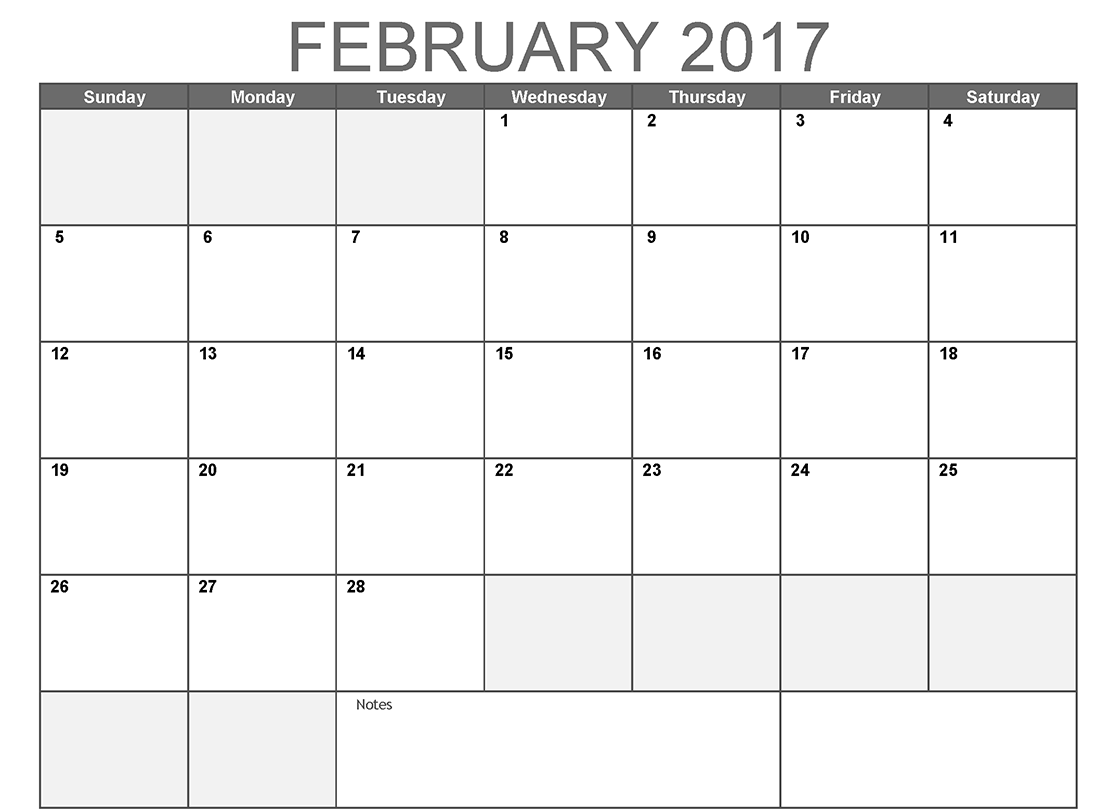 ... Calendar 2017 | Download Printable calendars of 2017 for free | Page 7