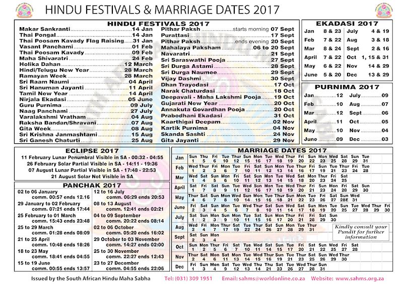 indian calendar 2018 with holidays and festival pdf download