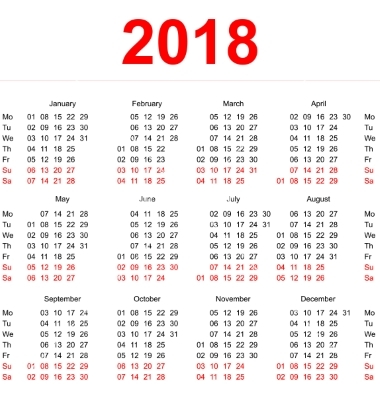 Cpp Payment Dates 2017 Calendar Printable Calendars 2017 | Autos Post